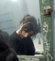 i18npic.377.73224043716x250.mirror-web